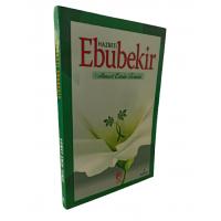 Cihan Yayınları - Hz.Ebubekir