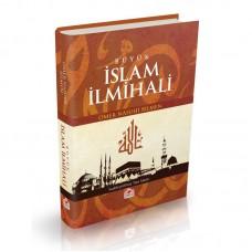 Merve Yayınları Büyük islam ilmihali