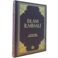 Diyanet işleri başkanlığı Yayınları ortaboy islam ilmihali
