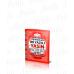 Çanta Boy Arapça İri Yazılı Yasin-i Şerif F014