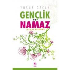 Gençlik ve Namaz Yusuf Özcan Cihan Yayınları