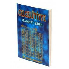Celcelutiyye - Manevi Zırh / Dua-019 cep boy